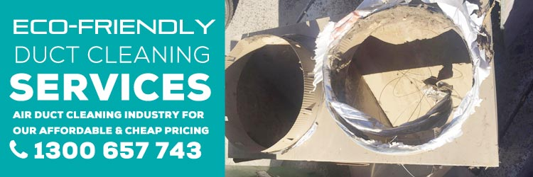 Eco-friendly-duct-cleaning-services-Brisbane