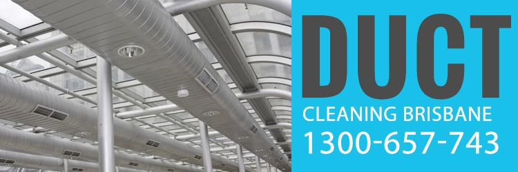 duct-cleaning-brisbane