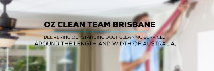duct-cleaning-services-Brisbane