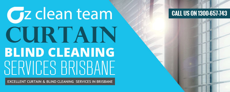 Curtain-Blind-Cleaning-Services-Brisbane-750-A