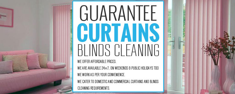 Curtain-Blind-Cleaning-Services-Brisbane-750-B