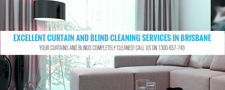 Curtain-Blind-Cleaning-Services-Brisbane-750-C
