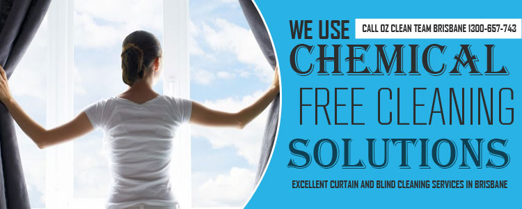 Curtain-Blind-Cleaning-Services-Brisbane-750-D