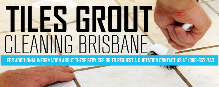 tiles-grout-cleaning-Port of Brisbane-750-B