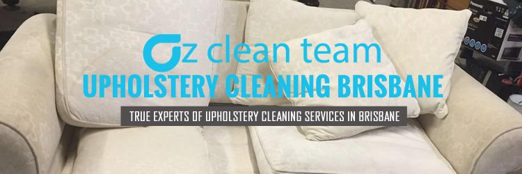 Sofa Cleaning Coochiemudlo Island