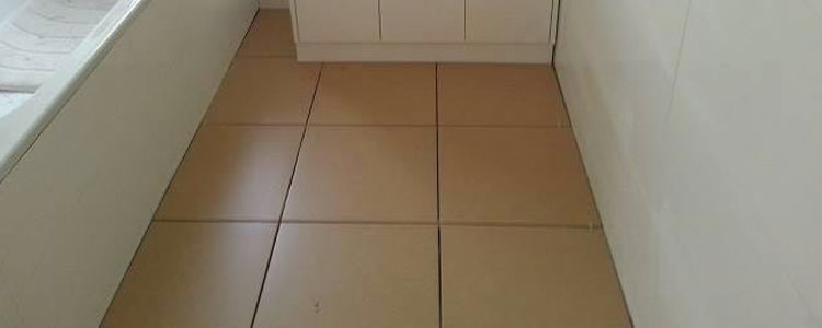 tile-grout-cleaning-Sumner Park BC