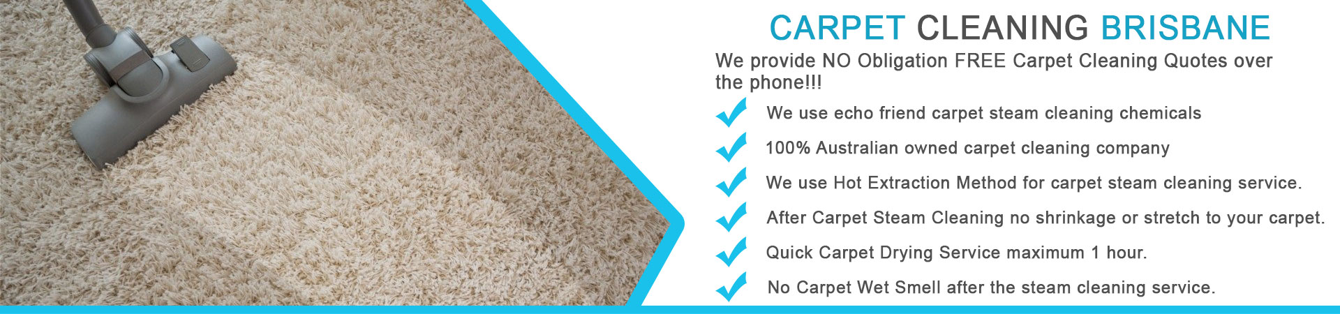 Carpet Cleaners Windsor Nsw Home Plan