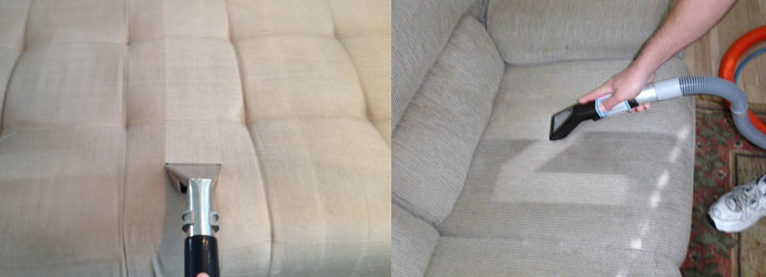 Dust Mite Removal from Upholstery