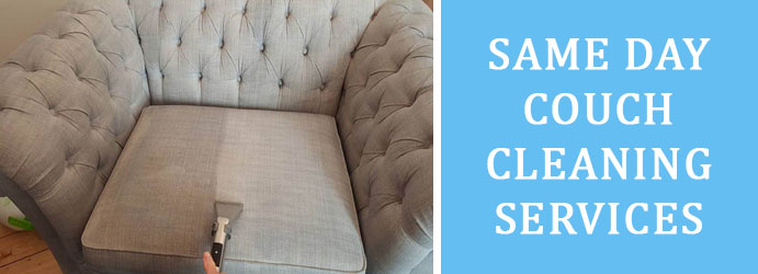 Same Day Couch Cleaners Brighton