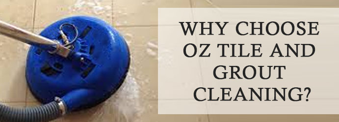 Best Tile and Grout Cleaning Services Park Orchards