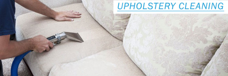 Upholstery Cleaning Services Glenvale