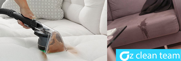 Upholstery Stain Removal Silvan South