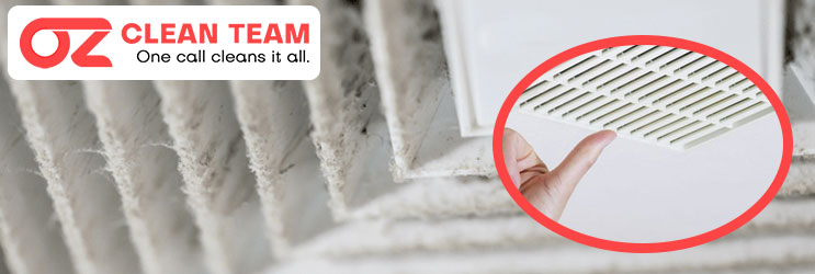Professional Duct Cleaning Langi Kal Kal