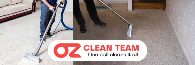 Best Carpet Cleaning [GROUP_AREA_NAME]