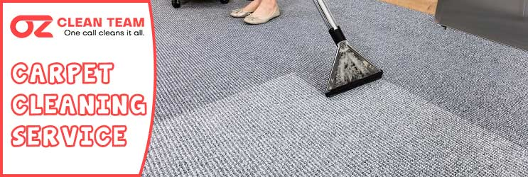 Carpet Cleaning Dorset Vale