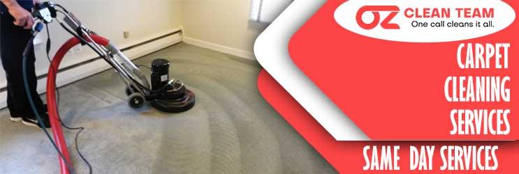 Carpet Cleaning Umbiram