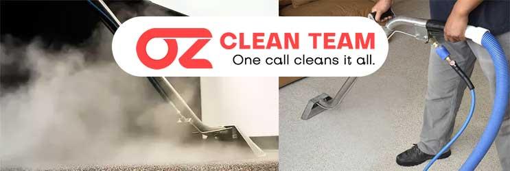 Professional Carpet Cleaning Launceston