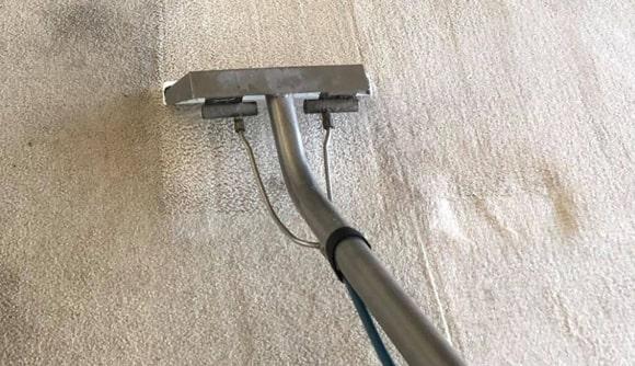 Carpet Sanitation Toowoomba