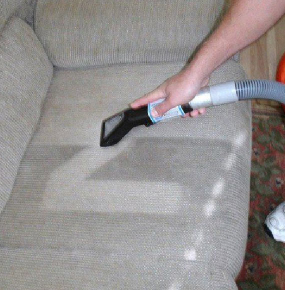 Affordable Couch Cleaning Toowoomba