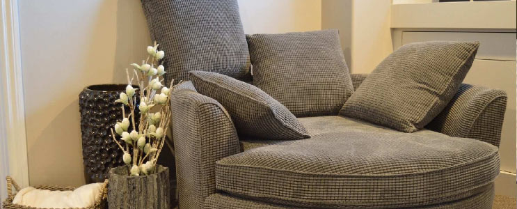 Best Upholstery Cleaning Tweed Heads