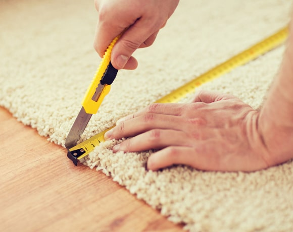 Carpet-Repair-Services