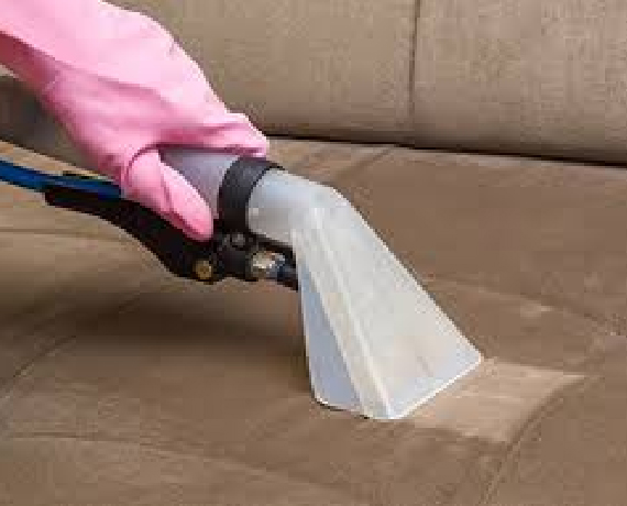 Couch Cleaning Service Sunshine Coast
