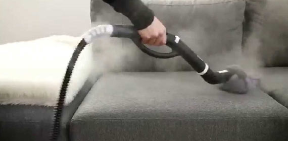 Couch Steam Cleaning Toowoomba