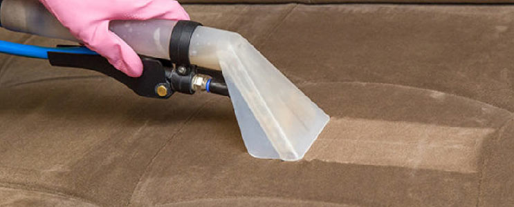 Reliable Upholstery Cleaning Jimboomba
