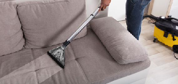 Sofa Cleaning Ipswich