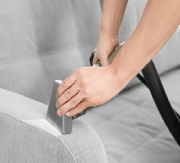 Upholstery-Cleaning Sunshine Coast