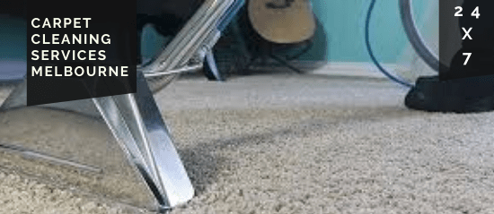Carpet Cleaning Service Brookfield