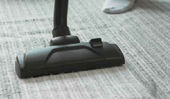 Carpet Cleaning Services Perth