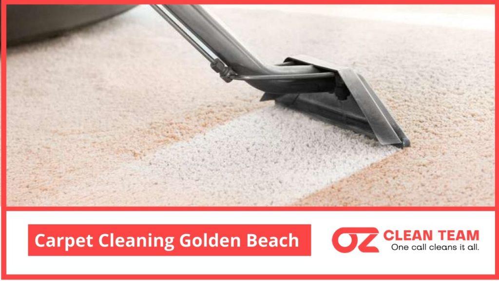 Carpet-Cleaning-Golden-Beach