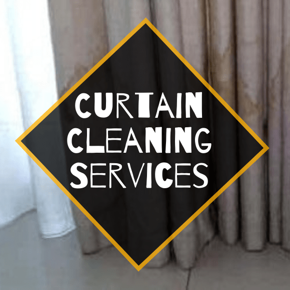 Curtain Cleaning Services Hobart
